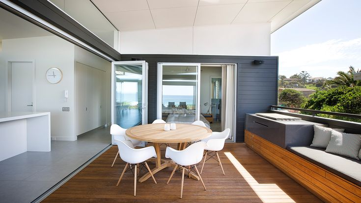 Corben Architects   Avoca Beach House www.corben.com.au