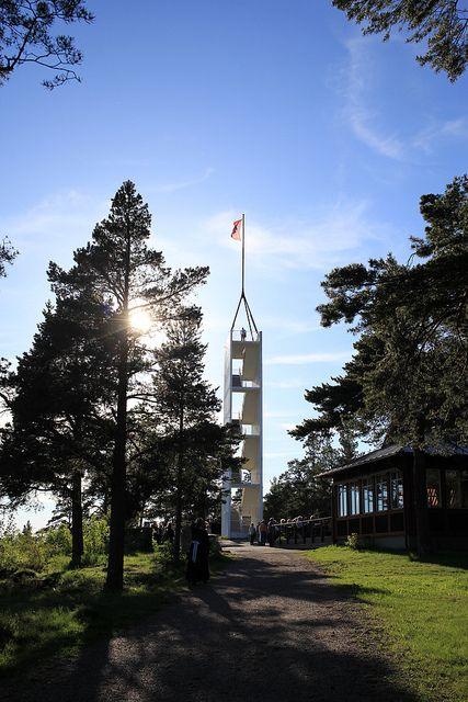 Norra Berget, Sundsvall IMG_9032 | Flickr - Photo Sharing!