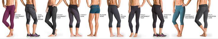 women's premium jeans