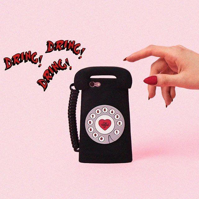 Tele Iphone