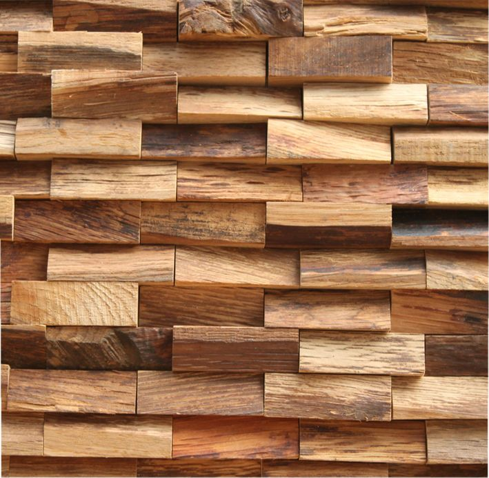 Decorative Wood Wall Panels 29 best wood images on pinterest | wooden wall panels, wooden