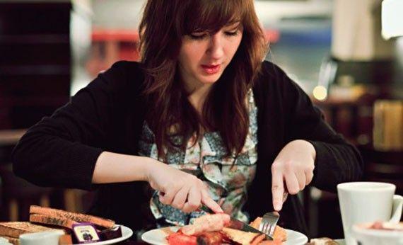 6 Program Diet Sehat yang Praktis Untuk Kamu Jalani. Kunjungi