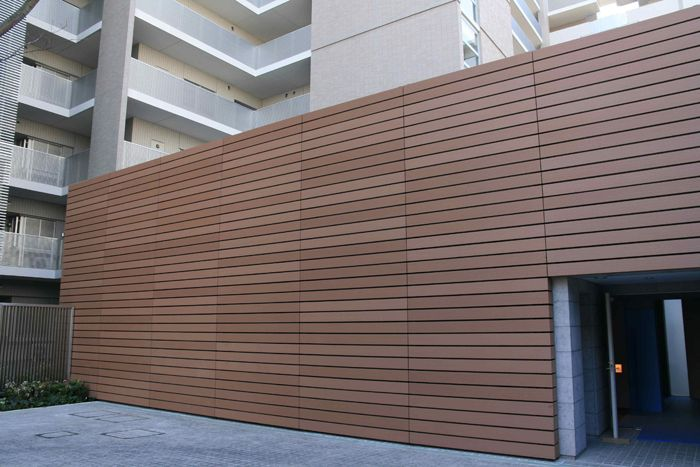 Moisture Resistant Wall Covering : The best plastic wall panels ideas on pinterest