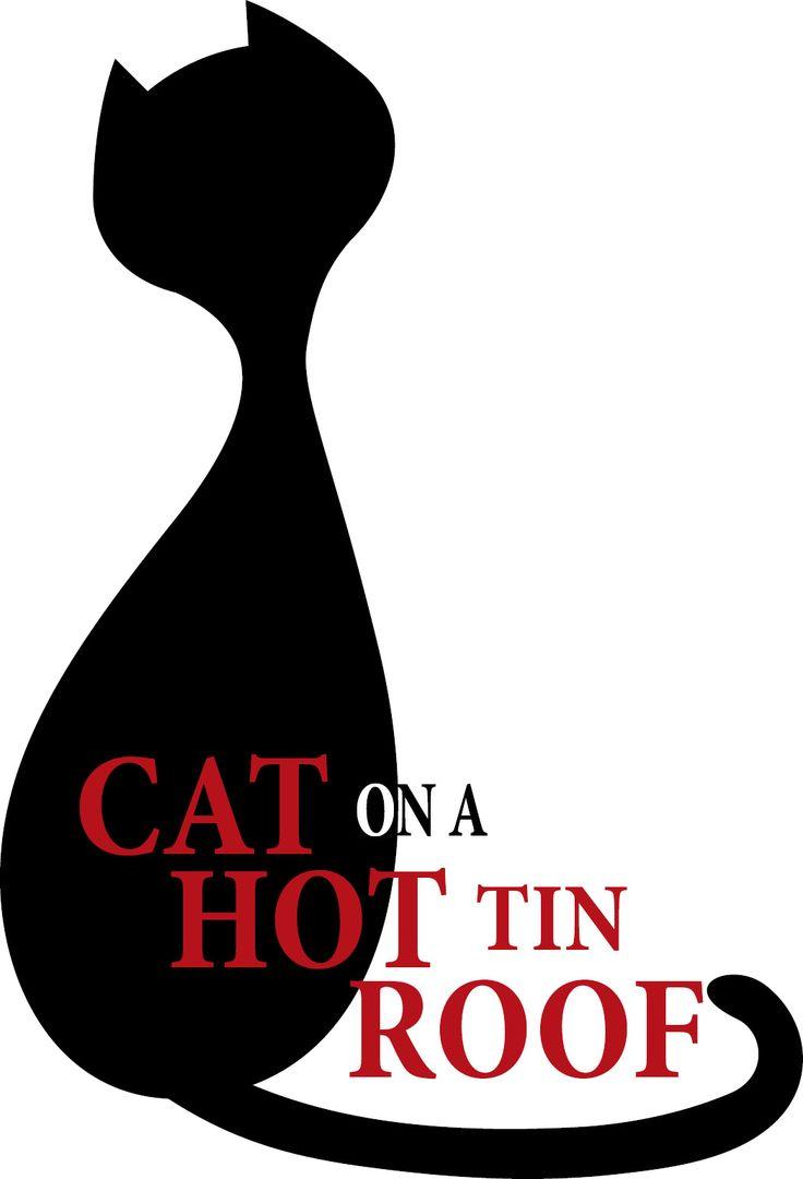 53 best cats logo images on pinterest c logo sports logos and rh pinterest com Cat Logo Caterpillar Symbol Cat Logo Caterpillar Symbol