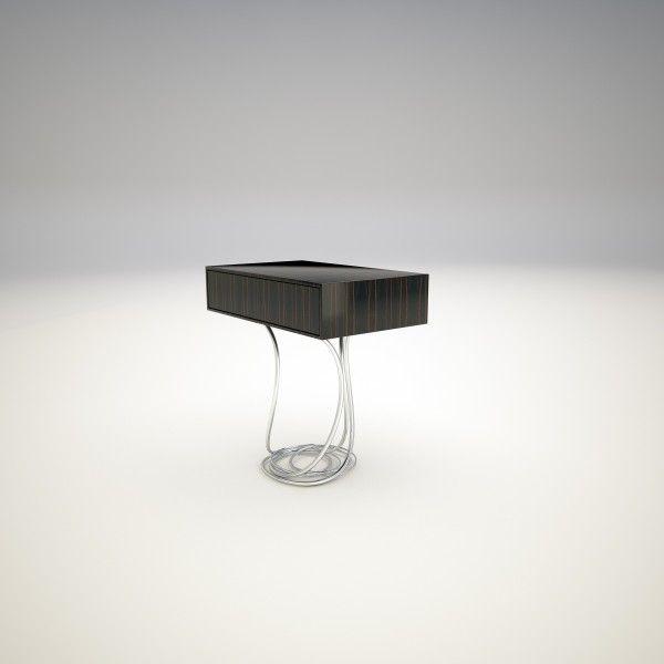 meik REBIRTH table img 05
