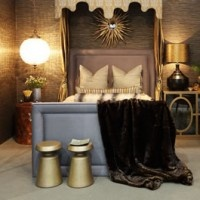 Decorex Joburg 2013 at the Gallagher Convention Centre in Midrand from the 7th August 2013 to the 11 August 2013. Gauteng Events.