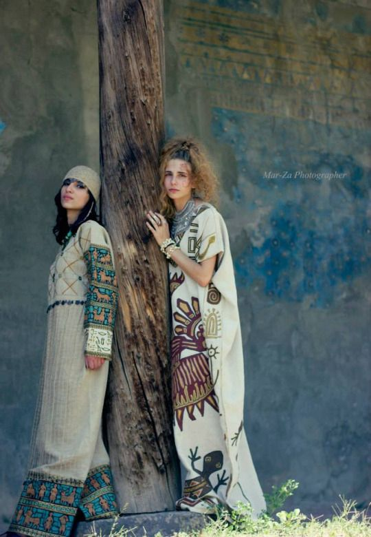 Culture of Armenia