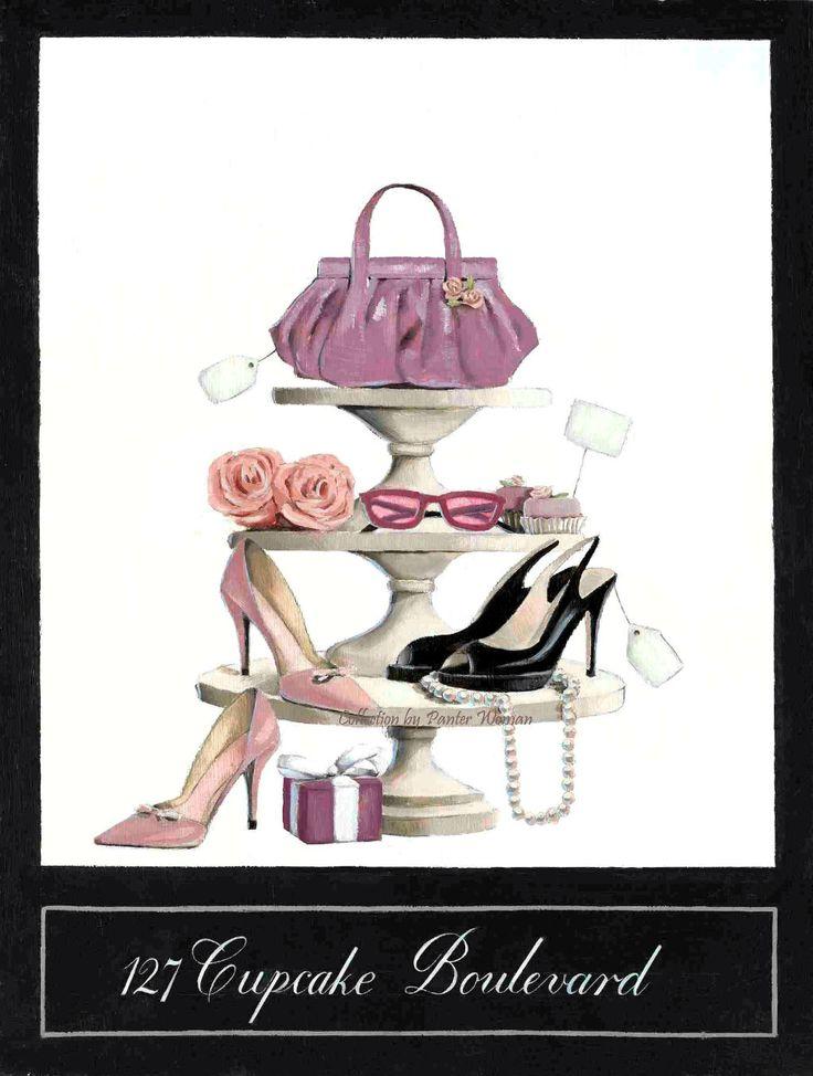 ‿✿⁀°•Shoes°•‿✿⁀ ~~Marco Fabiano
