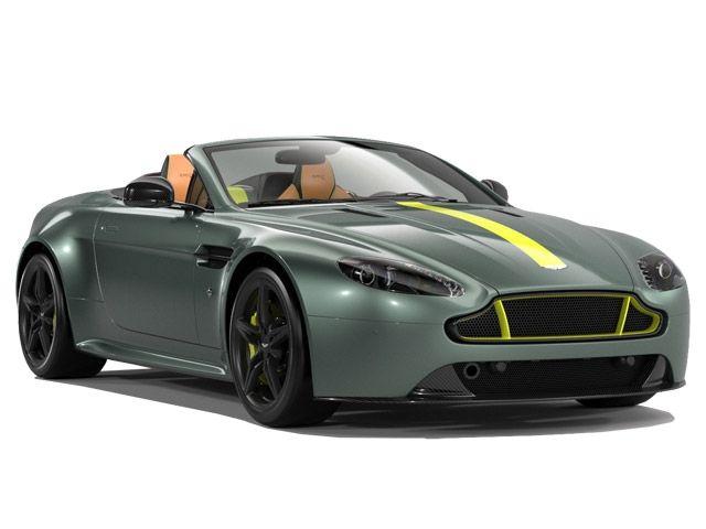 New Aston Martin V8 Vantage Astonmartin Fastercar Hotwheelschallenge Aston Martin Aston Martin Cars Aston Martin Models