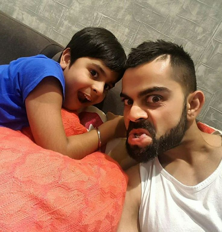 1154 best LUV VIRAT KOHLI images on Pinterest | Virat ...
