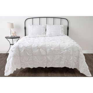 day dreamer 3piece comforter set overstock shopping great deals on comforter