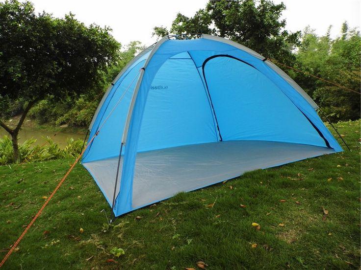 ... Cheap authentic new outdoor pergola sunshade shade canopy beach tent large tent corners 220*220*150cm 34.84$ & Více než 25 nejlepších nápad? na Pinterestu na téma Beach shade ...