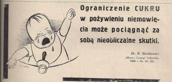 6 błędów popełnianych przy promocjach przez polskie księgarnie