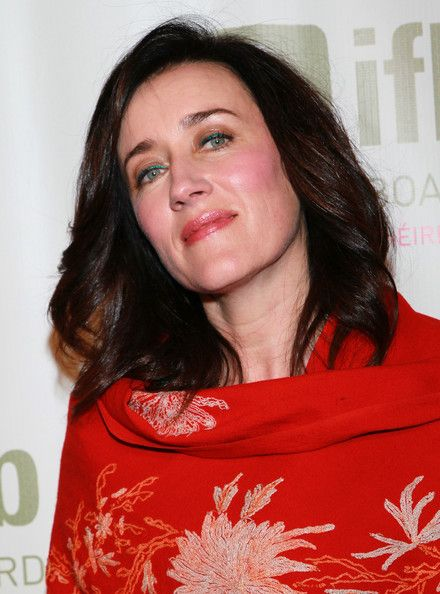 """Maria Doyle Kennedy Photos - WIRED Cafe @ Comic Con 6th Annual """"Oscar Wilde: Honoring The Irish In Film"""" Pre-Academy Awards Party - Arrivals 2011"""
