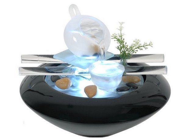 Les 17 meilleures images du tableau Zen, restons zen sur - hangebett led beleuchtung