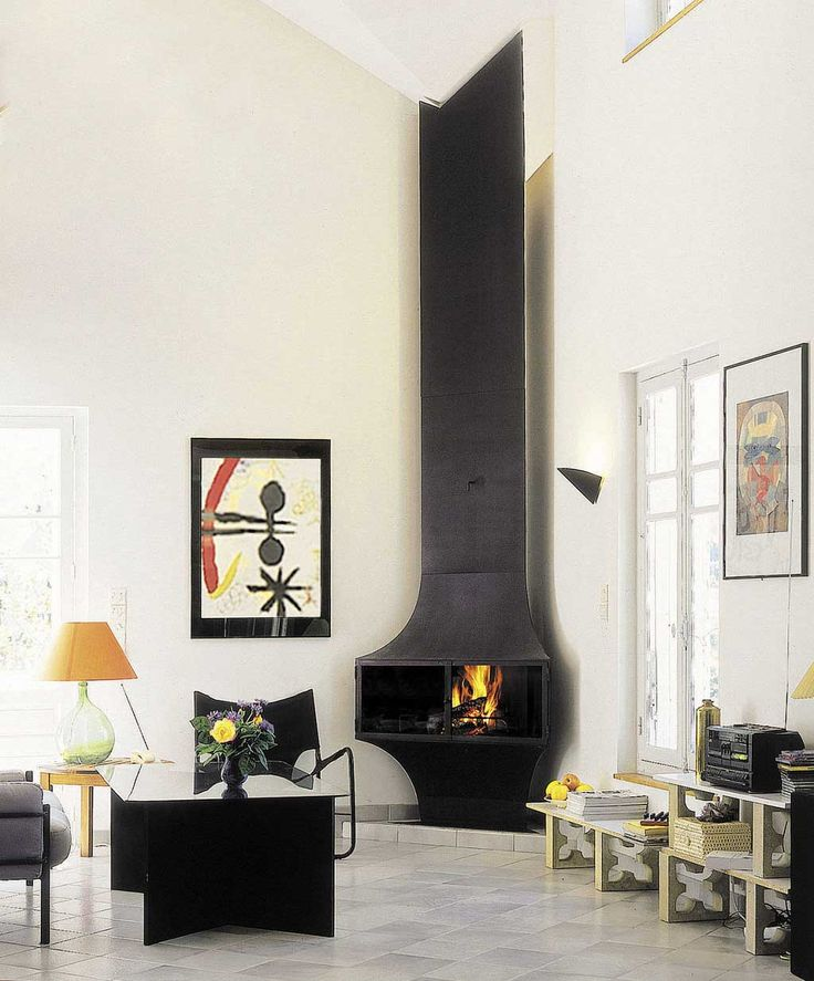 Four Ways To Better Interior Design Installations: Best 25+ Big Lots Electric Fireplace Ideas On Pinterest