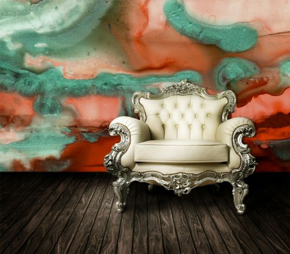 Best 25+ Watercolor Wallpaper Ideas On Pinterest