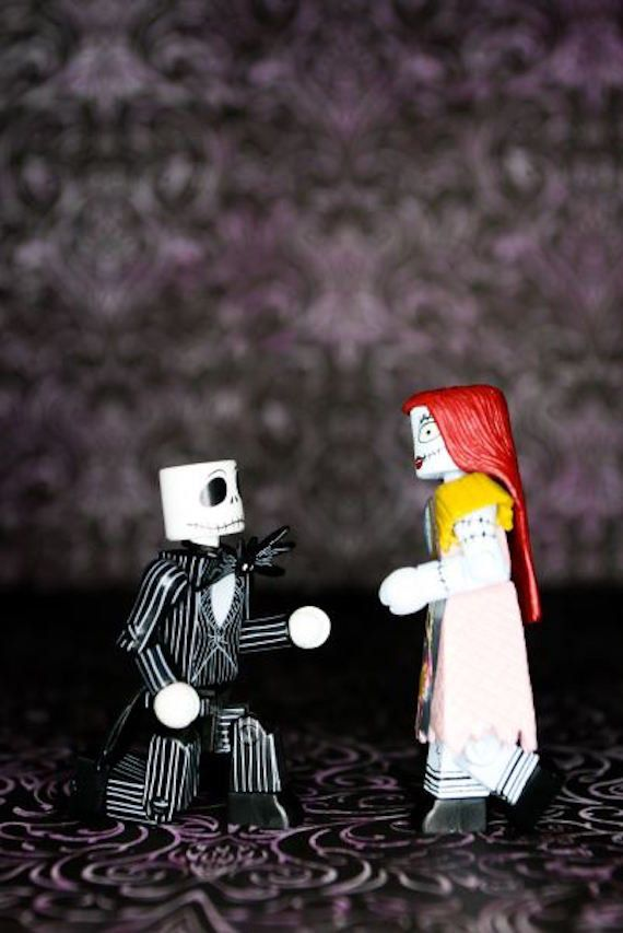 Yes Jack! - Photograph - Various Sizes by BACLORI on Etsy