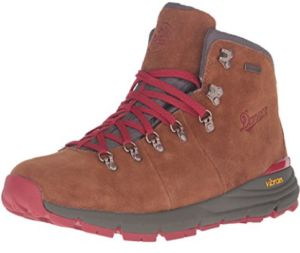 Danner Men s Mountain 600 4.5 Hiking Boot Hiking Boots