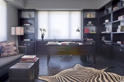 Office Decor: Chimera Interiors, Library Study Office Den, Inspiration My Spaces, Office Decor, Dream Office, Office Action, Home Offices