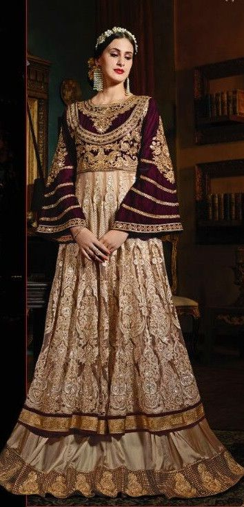 #Manchester #Birmingham #AbuDhabi #USA #Leeds #Australia #Manchester #Banglewale #Desi #Fashion #Women #WorldwideShipping #online #shopping Shop on international.banglewale.com,Designer Indian Dresses,gowns,lehenga and sarees , Buy Online in USD 113.08