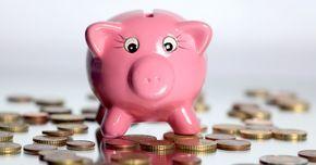 Poupança, CDB ou Tesouro Direto? Veja vantagens de cada investimento