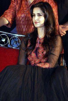 katrina kaif dress collection - Google Search