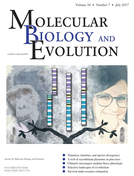 One of the most abundant proteins in human saliva, mucin-7, is encoded by the MUC7 gene, which harbors copy number variable subexonic repeats (PTS-repeats) that affect the size and glycosylation potential of this protein. We recently documented the adaptive evolution of MUC7 subexonic copy number variation among primates. Yet, the evolution of MUC7 genetic variation in humans remained unexplored. Here, we found that PTS-repeat copy number variation has evolved recurrently in the human…