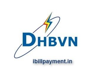 Learn how to pay DHBVN bill payment online. Consumers can make multiple DHBVN bill payments at a time and check DHBVN duplicate bill