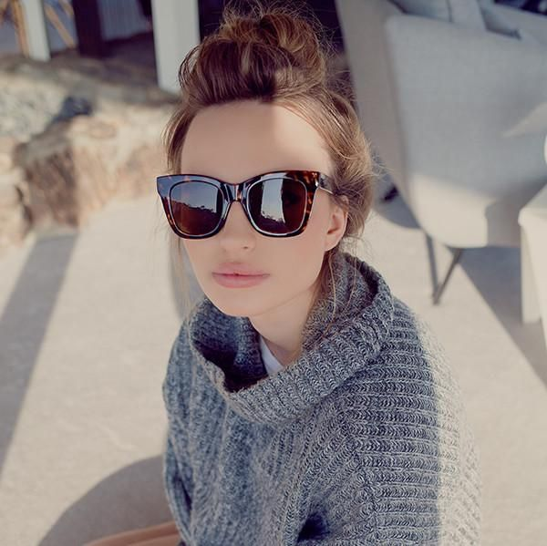 After hours in 2019   Outfits   Sunglasses, Sunnies, Quay australia  sunglasses 93490ef13b