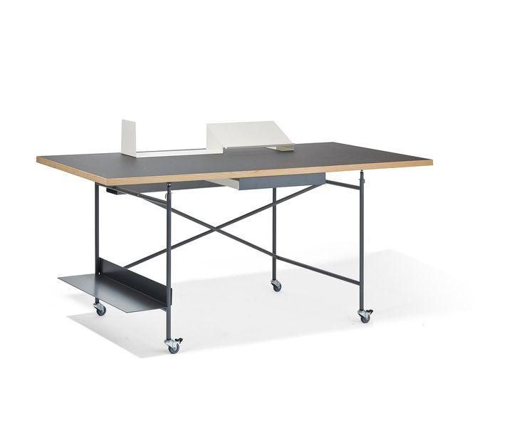 Eiermann tisch die feinste sammlung von home design for Eiermann tisch replica