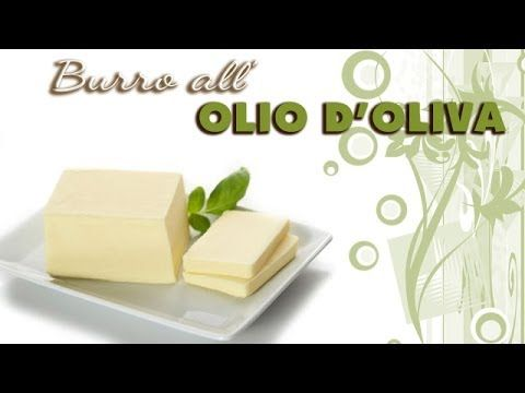 Burro: 5 alternative vegetali al di la' della margarina