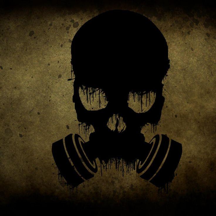gas mask cake | Pink Floyd Tattoo Designs 2 10 From 11 Votes - Serbagunamarine.com