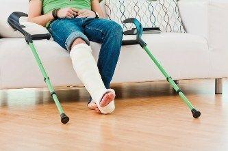 Bodily Injury Liability #hcfa #1500 #claim #form #pdf http://claim.remmont.com/bodily-injury-liability-hcfa-1500-claim-form-pdf/  bodily injury liability Bodily Injury Liability What does bodily injury liability coverage cover? […]