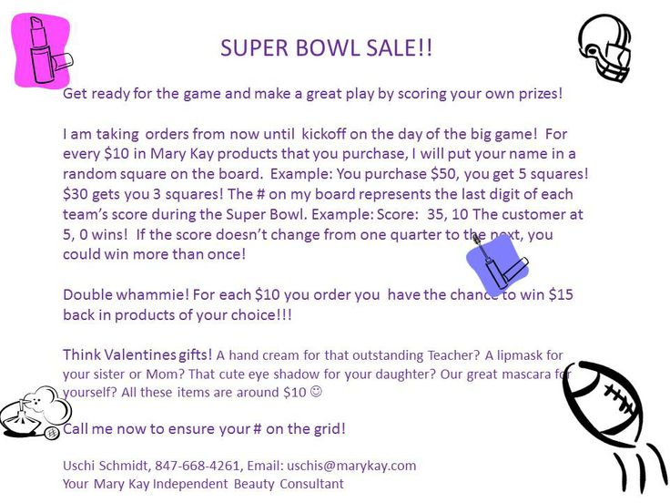 Super Bowl Pools Ideas football squares template joy studio design gallery best design for brilliant kitchen tile design patterns Now Not Everybody Is In Super Bowl But Ladies