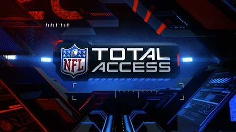NFL 2016: NFL on TV in 2016 - NFL fans continue to tune in and watch the sport…