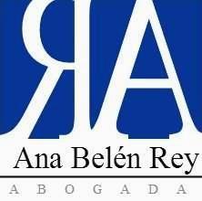 abogado abogado salta Estudio Juridico Dra. Ana Belen Rey & Asoc. Especializada en Derecho de Familia - Sucesiones - ... http://salta-city.evisos.com.ar/abogado-abogado-salta-id-905916