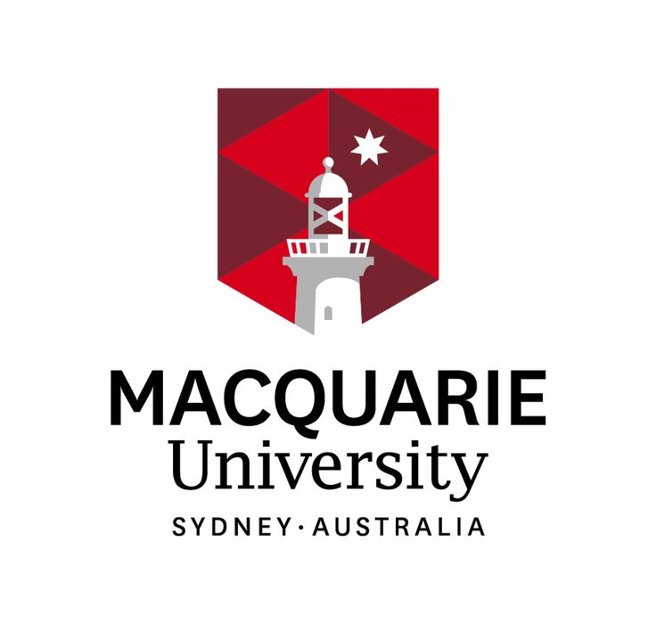 Lectures & Tutorials (Learning at University): Macquarie University