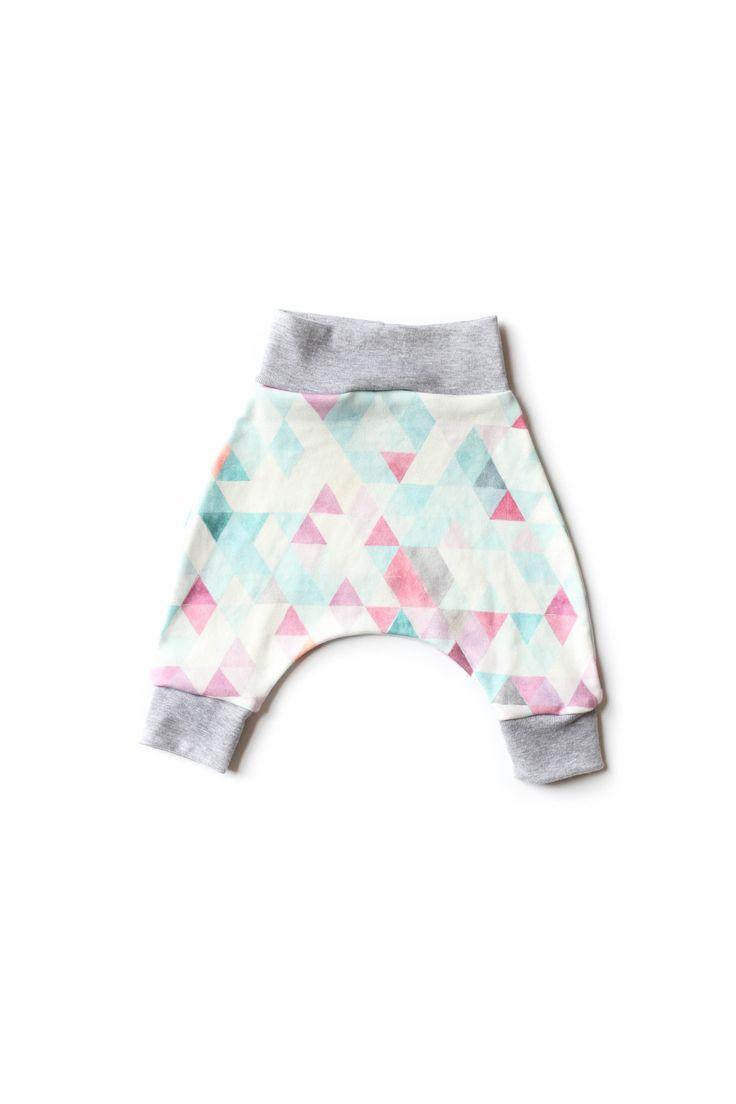 246 best Baby images on Pinterest | Nähprojekte, Nähen für kinder ...