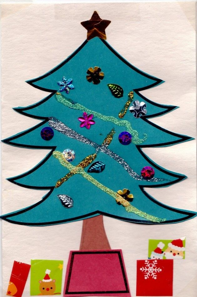 cheap holiday craft ideas best 25 cheap cards ideas on cheap 3525