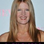 'General Hospital' Happy Birthday Nina Clay – 10 Thinks To Know About Michelle Stafford!
