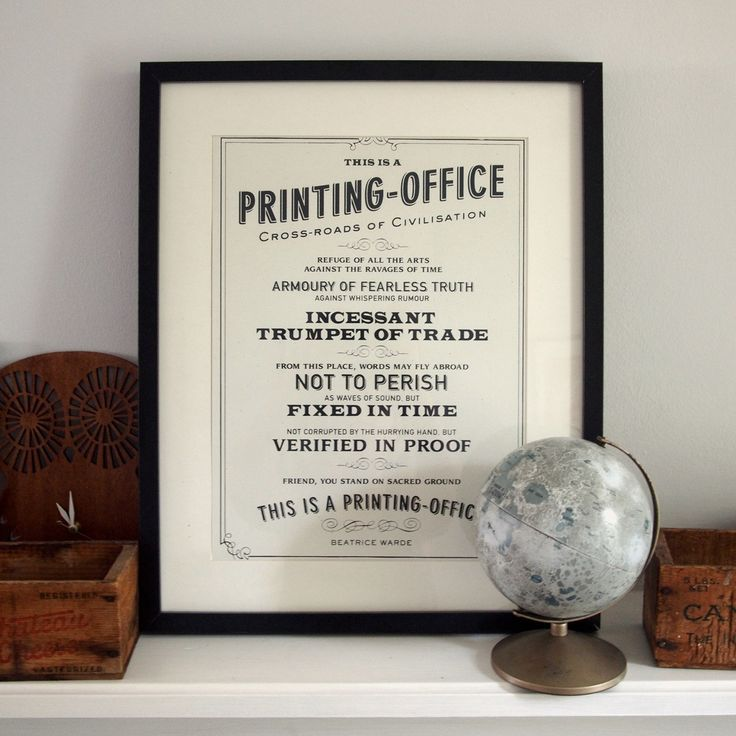 Finding Your Perfect Online Print Shop    Fabulous information
