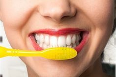 How to Remove Plaque And Tartar on Teeth Easily