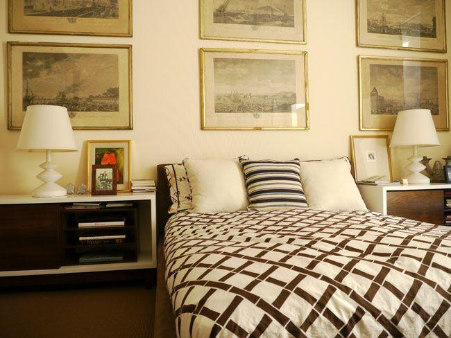 27 best Target Mid Century images on Pinterest   Bedroom suites ...