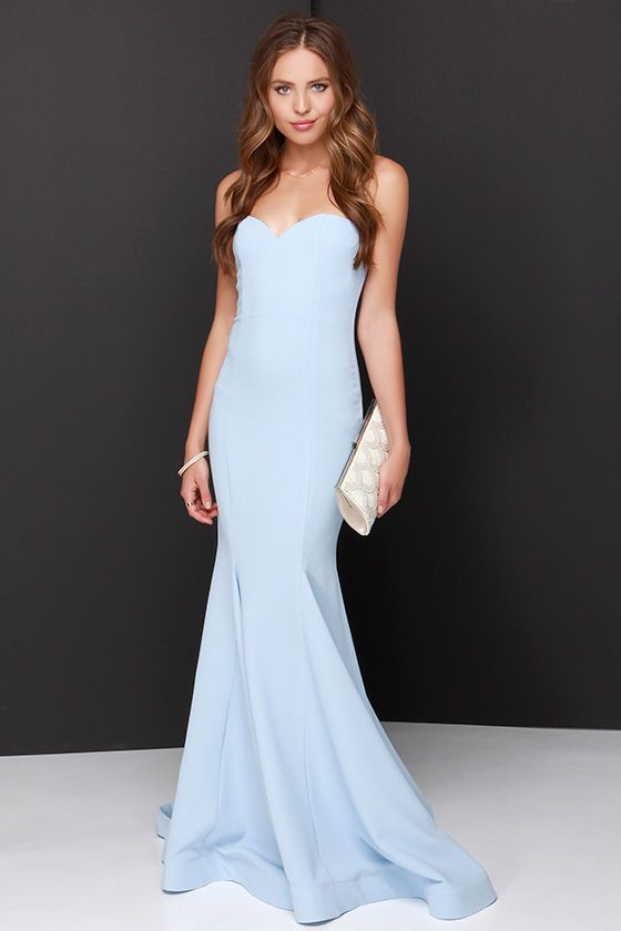 17 Best images about Formal on Pinterest | Beaded gown, ASOS and ...