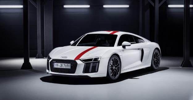 2020 Audi R8 V10 Plus Release Date Release Price Sports Car Price Audi Price Audi R8 V10