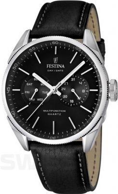 Festina 16629/8