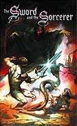 The Sword and the Sorcerer (1982). [R] 99 mins. Starring: Lee Horsley, Kathleen Beller, Richard Lynch, Richard Moll and Christina Nigra