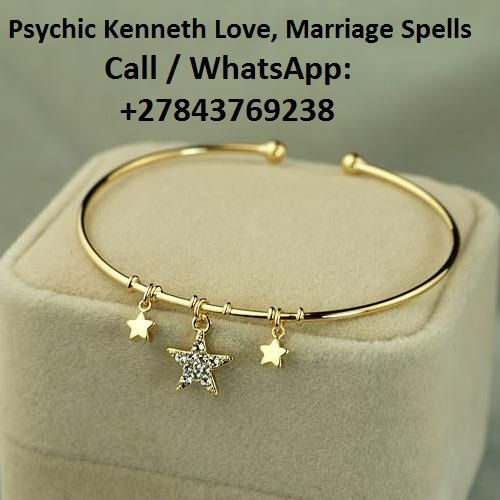 Long distance Psychic, Call Healer / WhatsApp +27843769238
