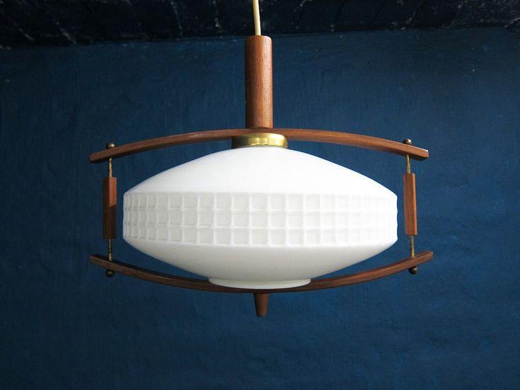 Led Wohnzimmer Lampen Dimmbar Badezimmerspiegel